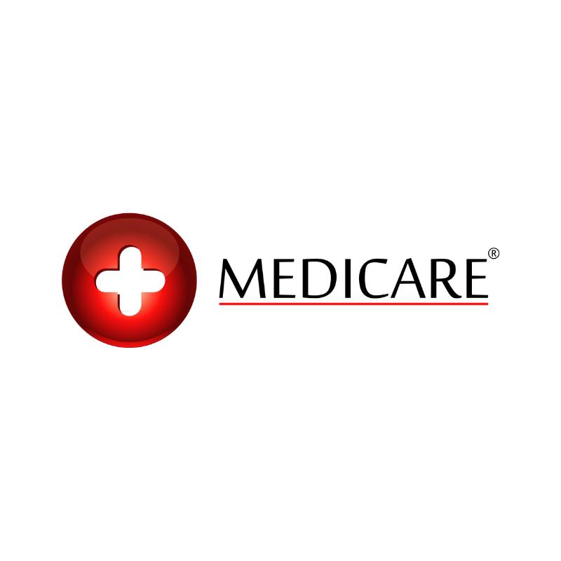 Medicare - Seguros Saúde - Fábrica do Sorriso