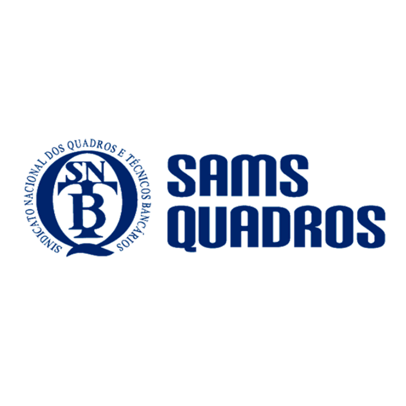 SAMS Quadros - Seguros Saúde - Fábrica do Sorriso
