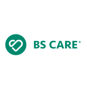 BSCare